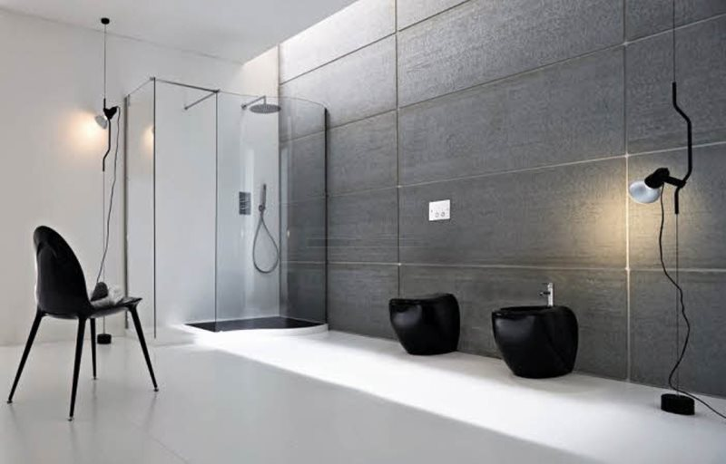 minimalist-bathroom-design-photo-gallery-minimalist-bathroom-design-decorating