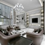 modern-style-living-room-big-modern-living-room-62dcff5493ae3c76