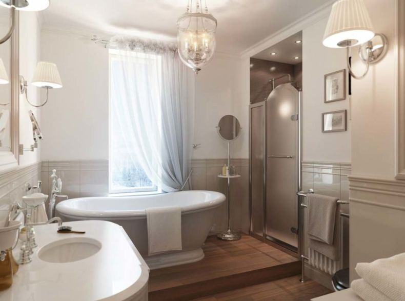 modern_bathroom_design_01