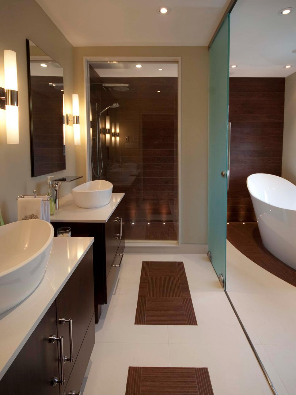 new-bathroom-design-ideas-on-bathroom-with-pictures-99-stylish-design-ideas-you39ll-love-19