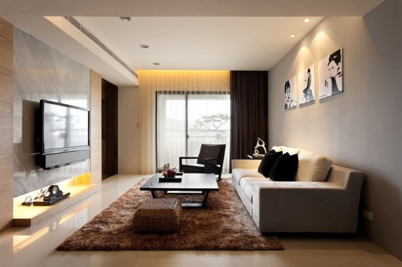 new-living-room-modern-style-with-modern-living-room-decor-apartment-in-moscow-russia-andrey-zharnitsky