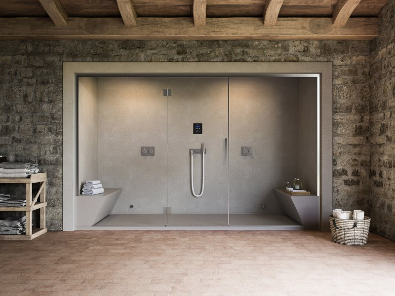 nonsolodoccia-italian-shower-cabin-glass-1989-239227-rel3791d3f6