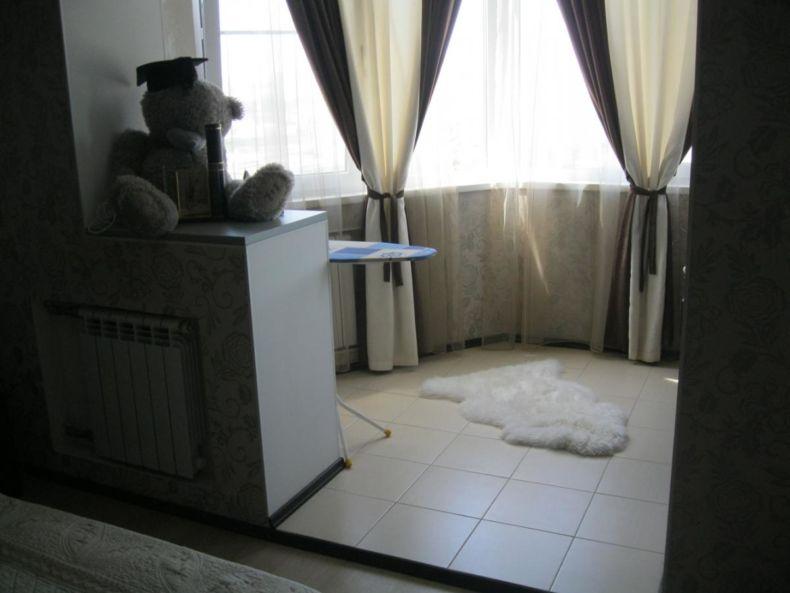 obedinenie-balkona-004