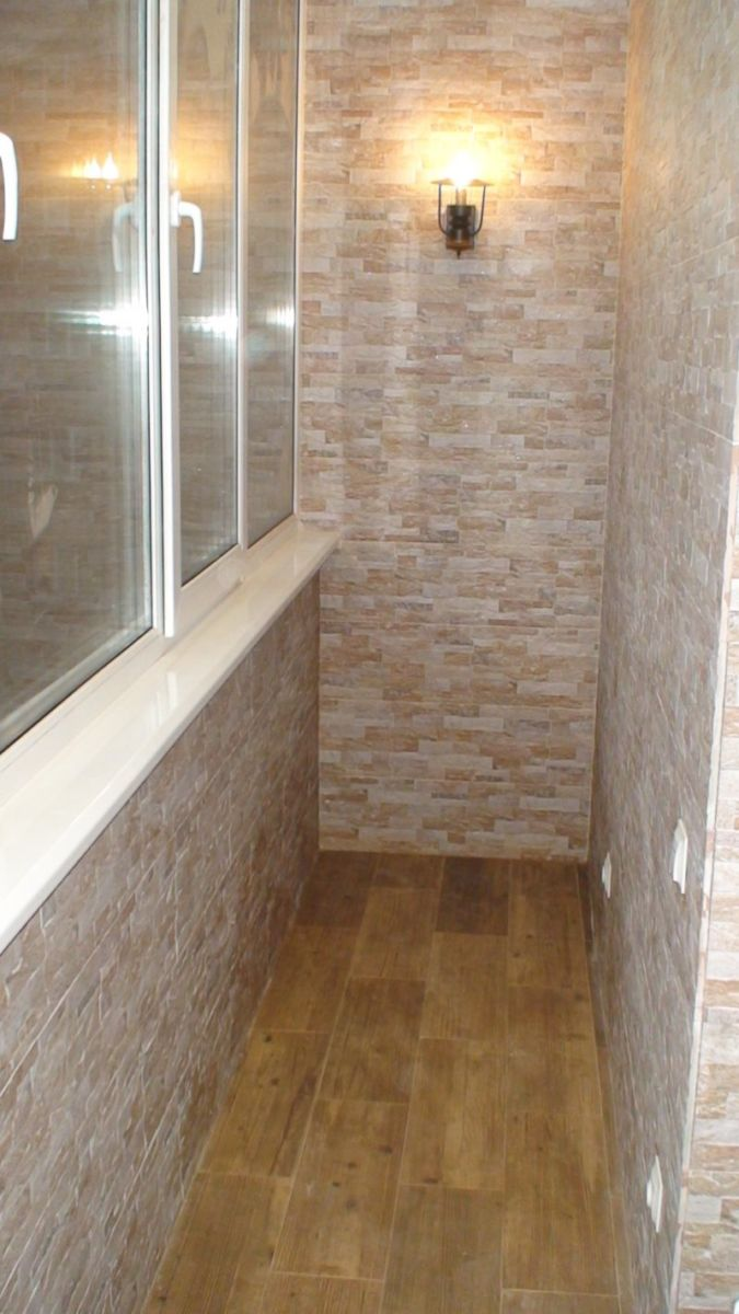 oblicovka-balkona-plitkoj