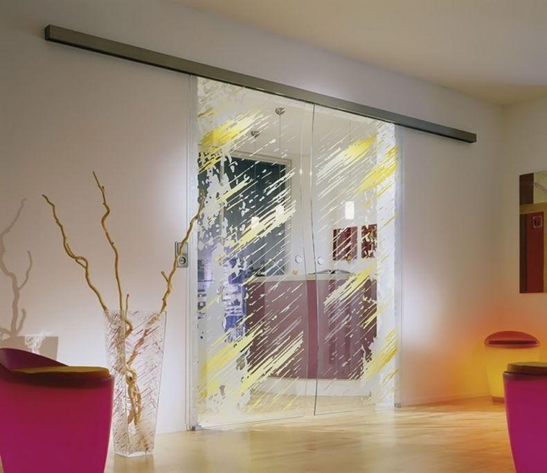 obnovlenie-steklyannyih-dverey
