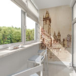 oformlenie_balkona-60