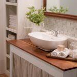 original_laylapalmer-modern-cottage-style-bath_s3x4-jpg-rend-hgtvcom-966-1288