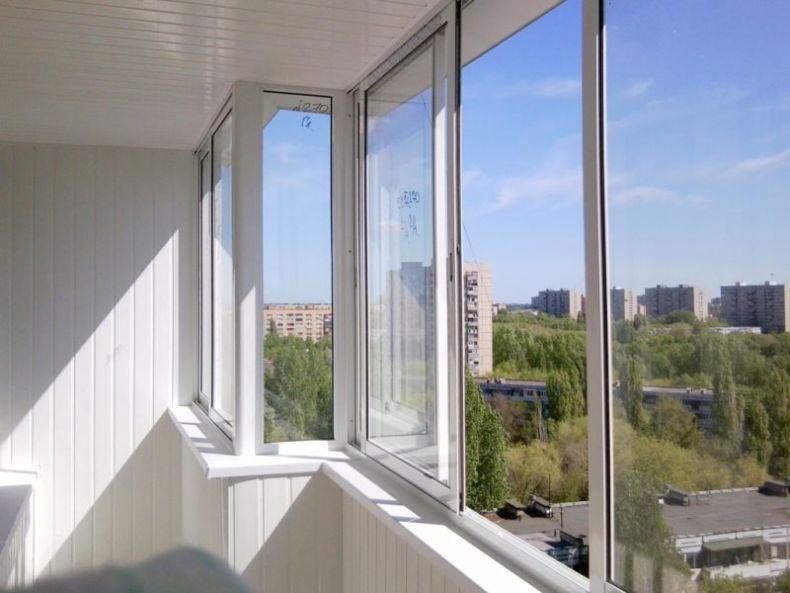 otdelka-balkonov-tomsk-3