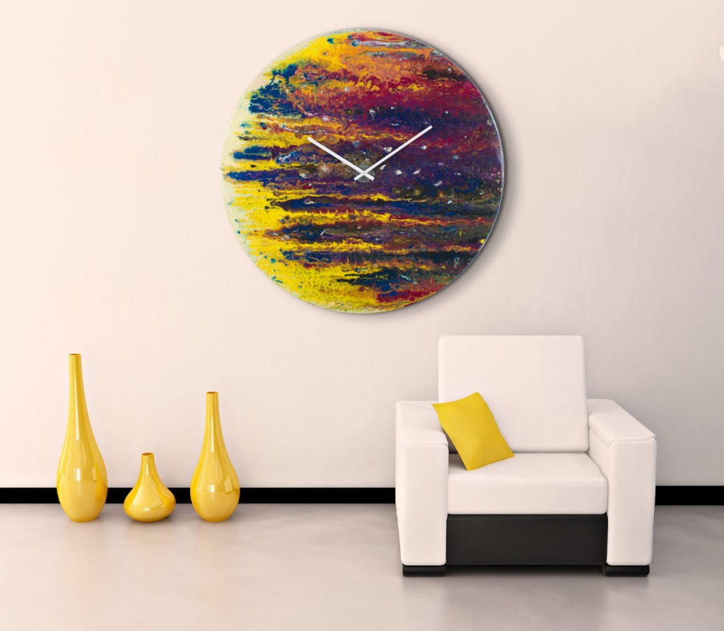 oversized-abstract-art-clock-1024x892