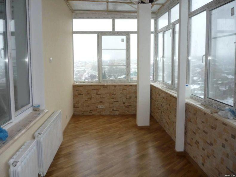 plitka_na_balkone_5