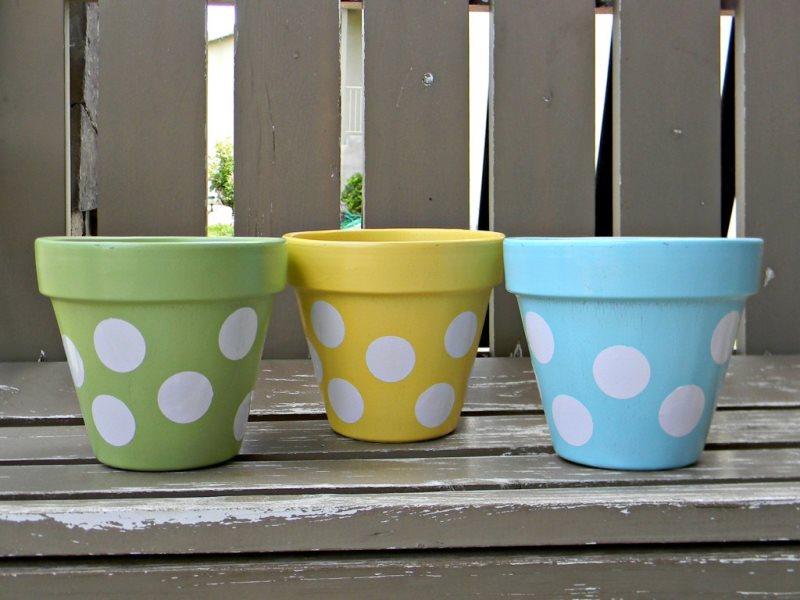 polka-dot-pots-1-1024x768