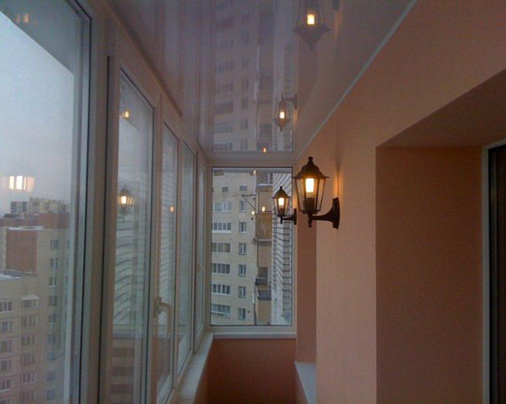 Finishing_balcony_2017