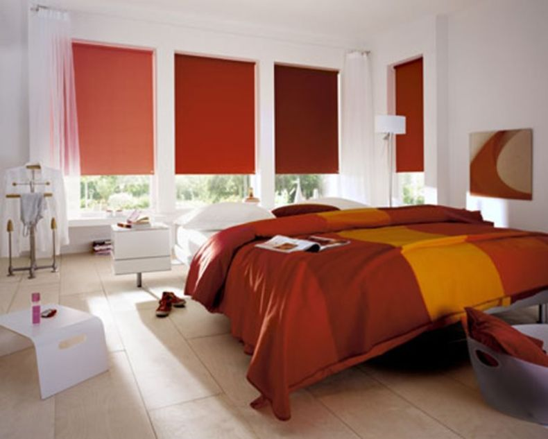 practical-home-roller-blinds-window