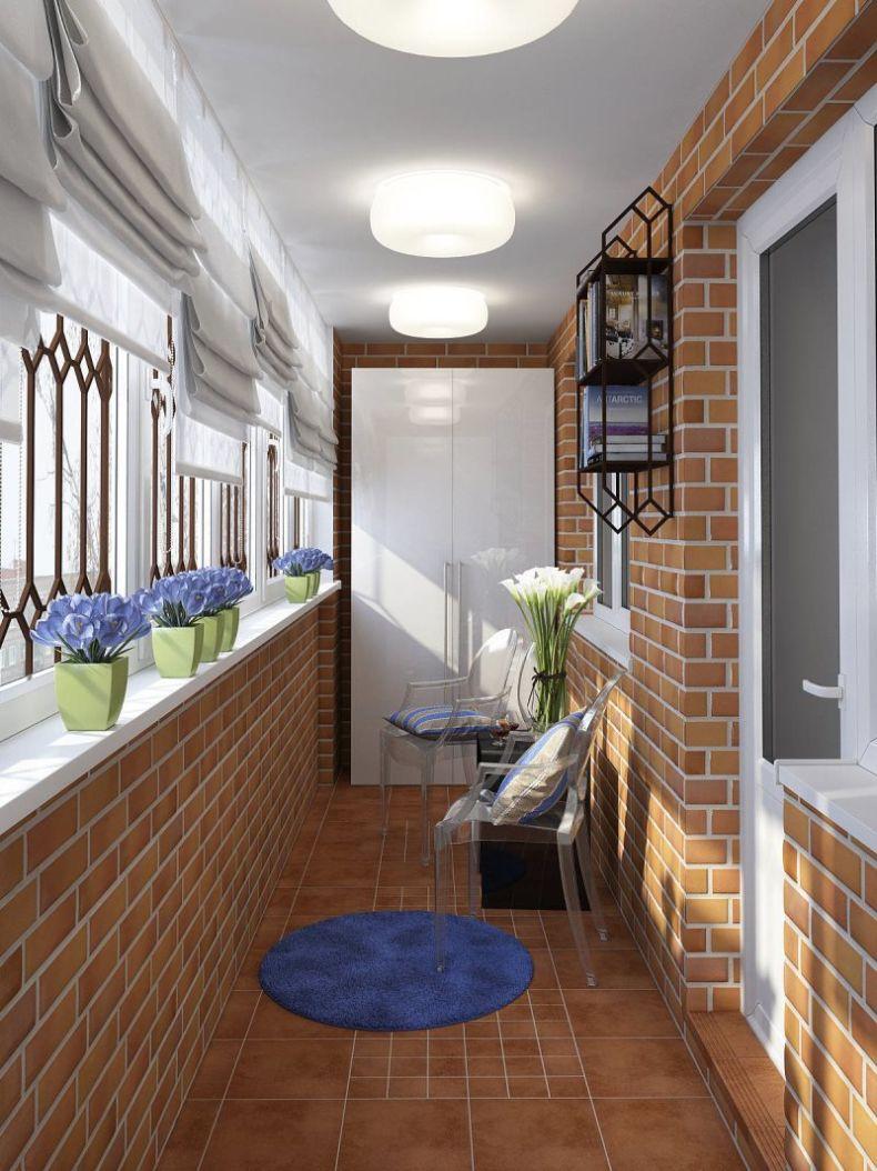 prekrasnoe-reshenie-otdelat-balkon-plitkoy-pod-kirpich