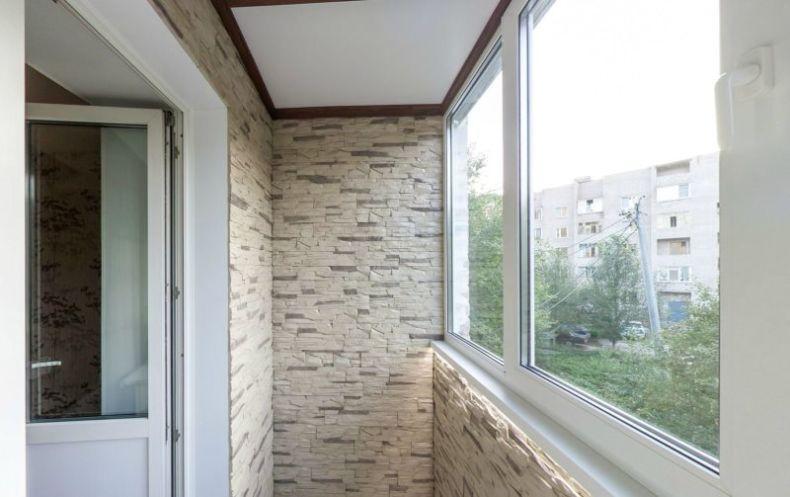 rukovodstvo-po-otdelke-materialy-dlya-sten-balkona4