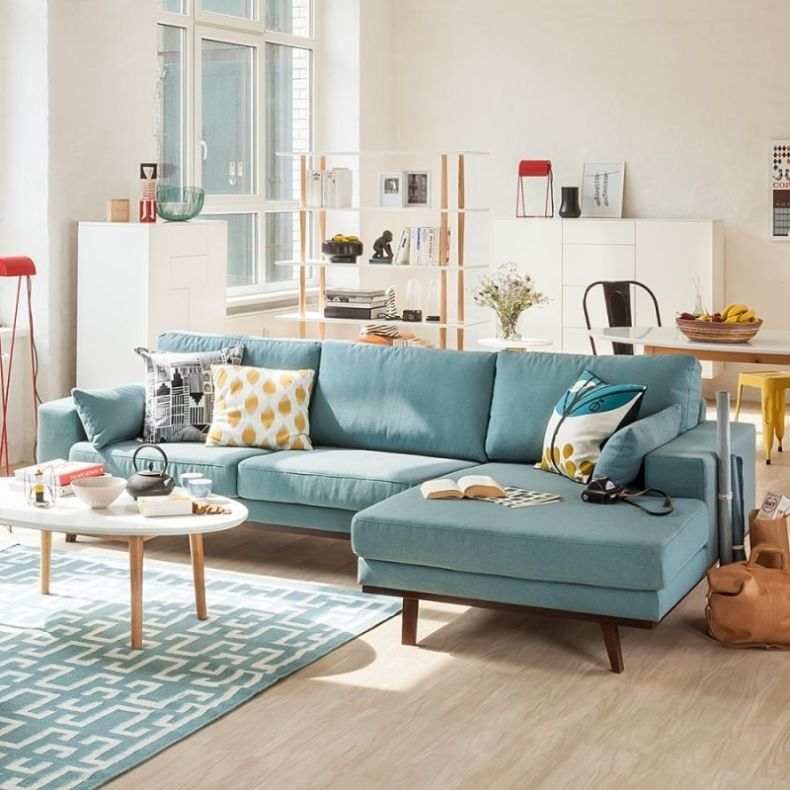 scandinavian-furniture-8-living-room-with-pale-blue-sofa-and-small-table