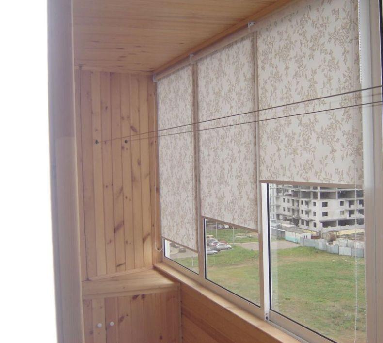 shtory-na-balkon2