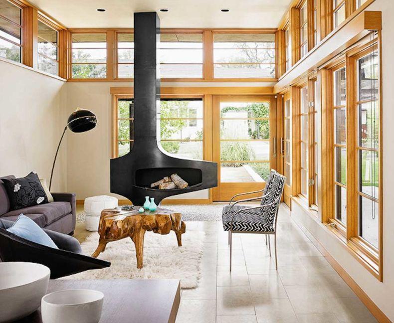 skandinavian-livingroom-foto23