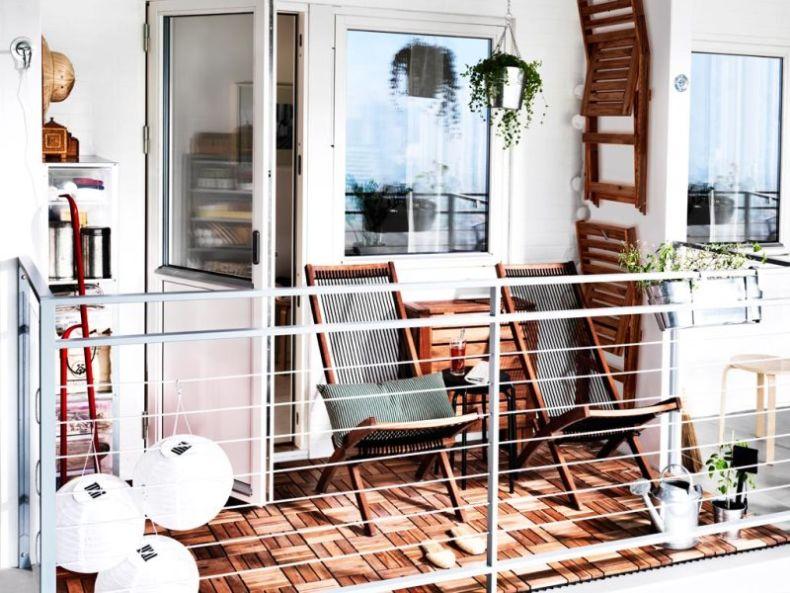 small-balcony-ideas-02