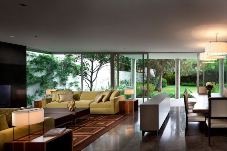 sovremennyj-dizajn-interera-gostinoj-komnaty-el-secreto-by-pascal-arquitectos-10