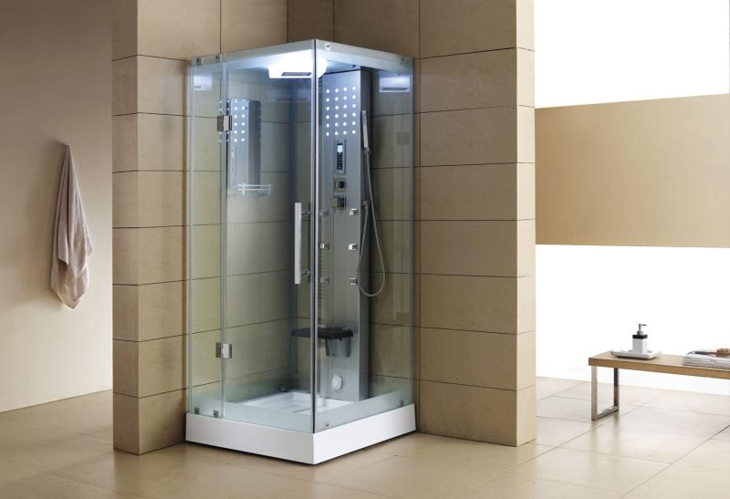 steam-shower-cabin-sauna-as-004a