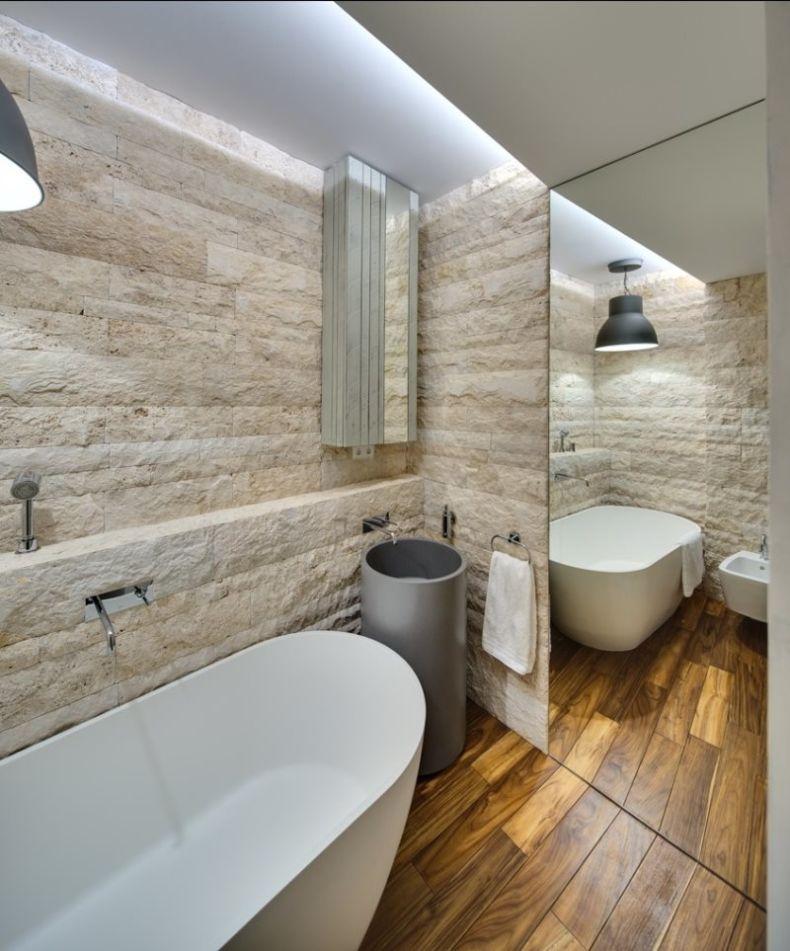 stilnyy-dizayn-vannoy-5-5-kv-metra-v-stile-loft