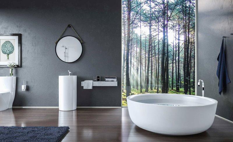 stylish-interior-design-luxury-bathroom-designs-for-modern-home-youtube-for-bathroom