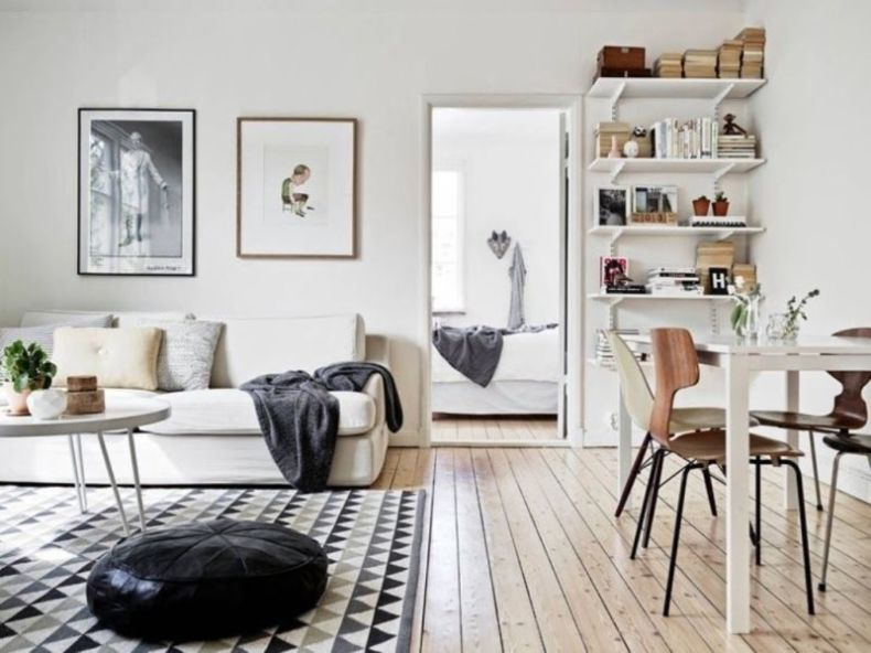 superb-scandinavian-living-room
