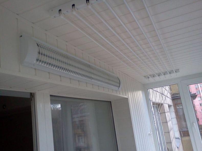 sushilka-na-balkon
