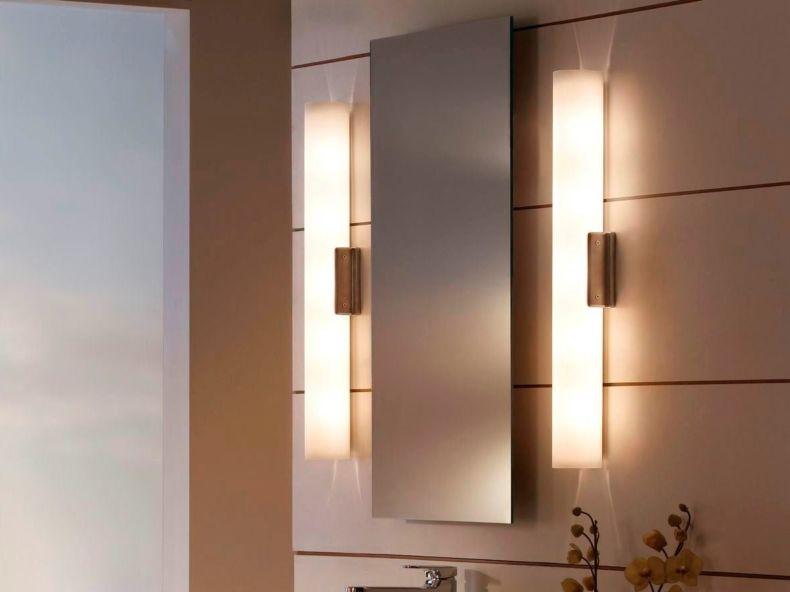 svetodiodnye-svetilniki-dlya-vannoj-komnaty-8