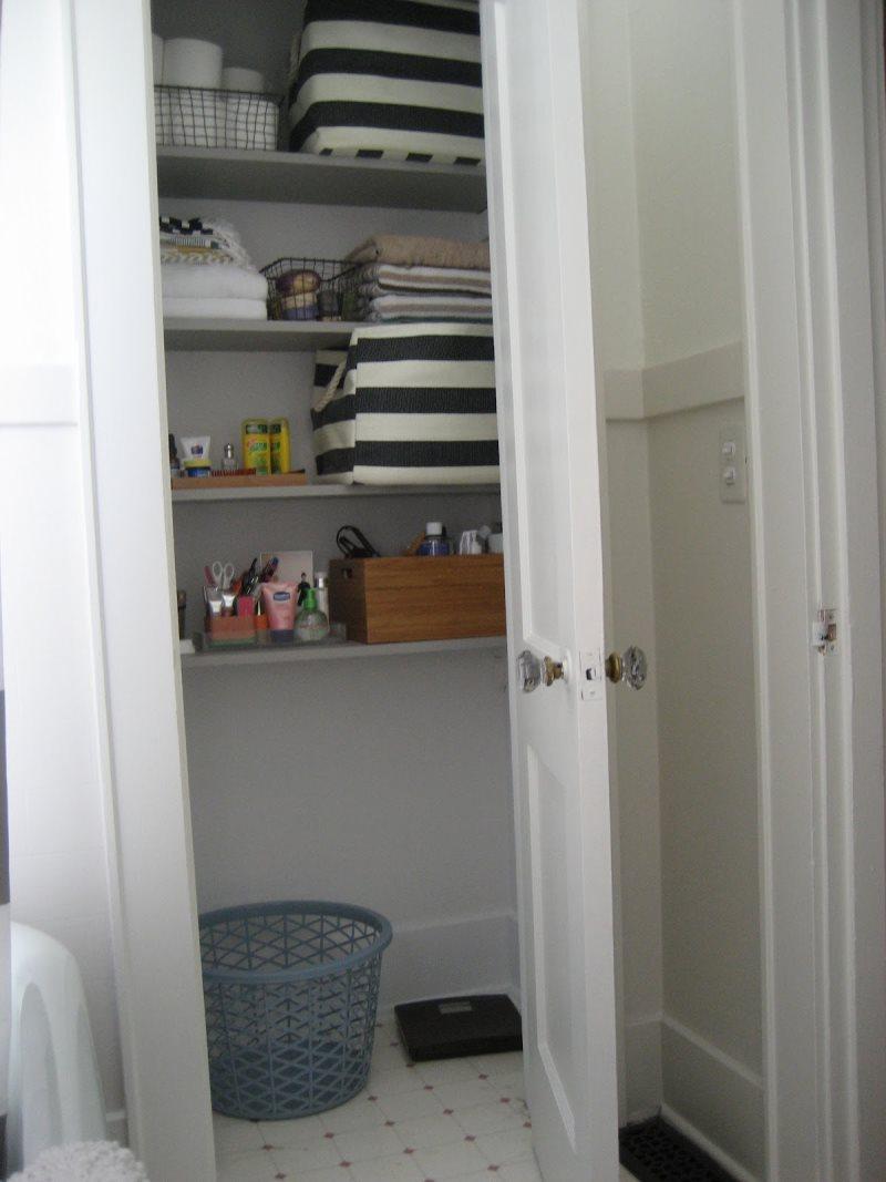 t-bathroom-designs-toilet-closet