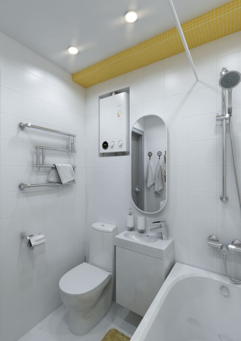 tiny-white-bathroom-ideas