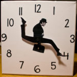 top-diy-clocks-8