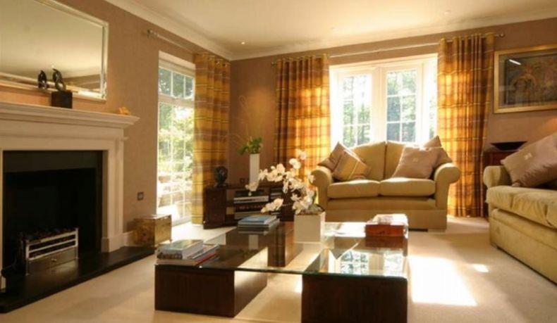 Living Room Colour Marvelous Ideas - Homezip