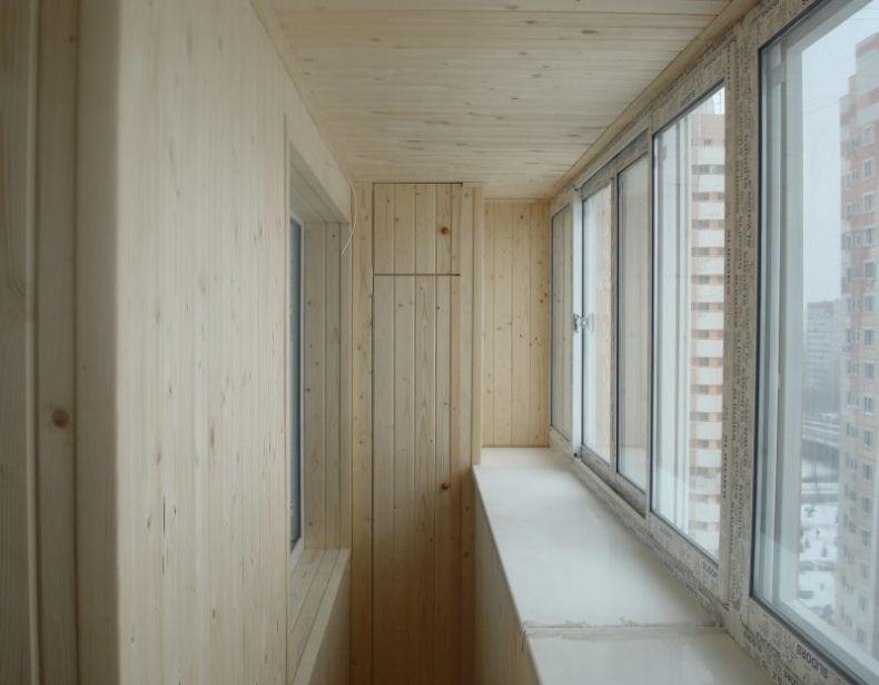 uzkiy-balkon