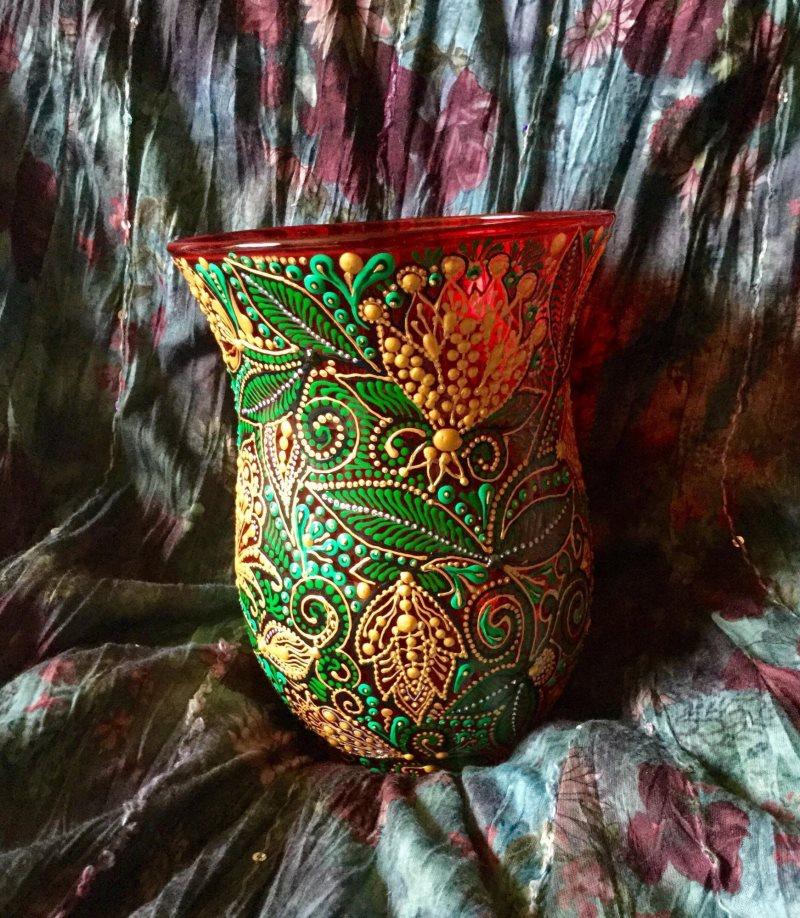 vazy-dlya-dekora-interera-18
