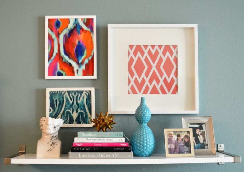 wall-decorating-ideas-for-living-rooms