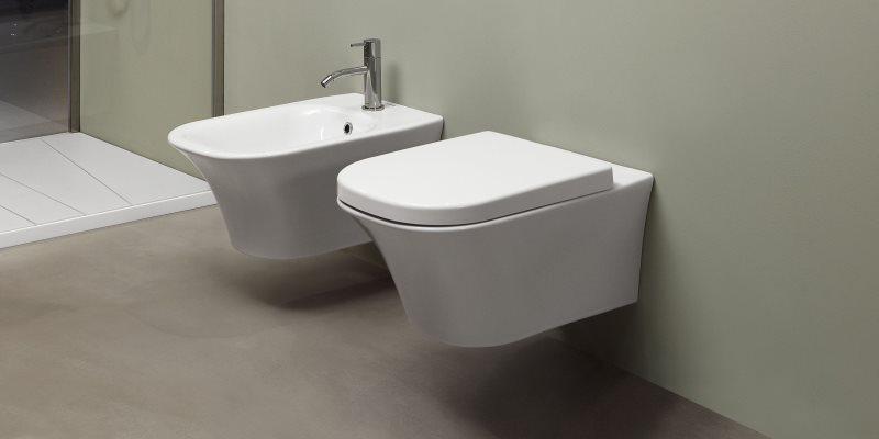 wall-hung-bidet-antonio-lupi-design-257857-relef16b50c