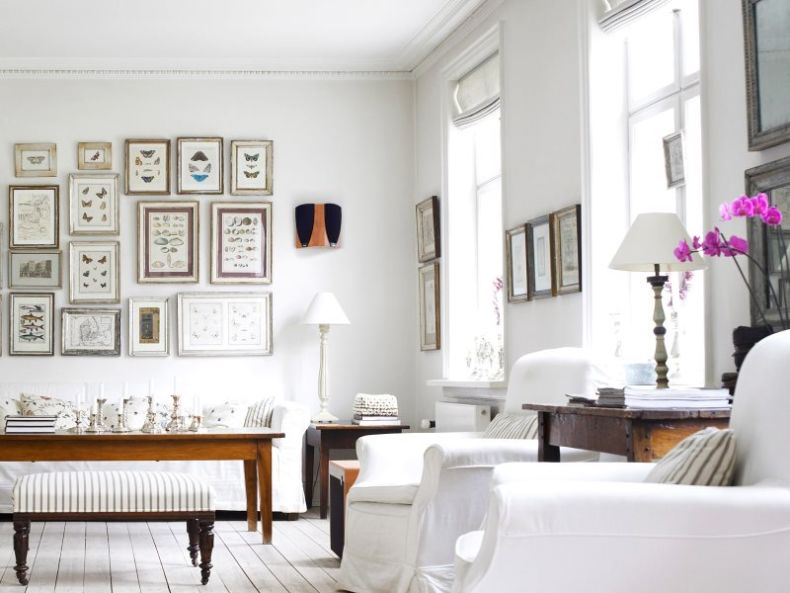 white-living-room-interior-design-ideas