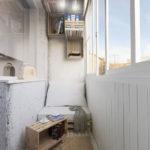 yashiki-na-balkone-03