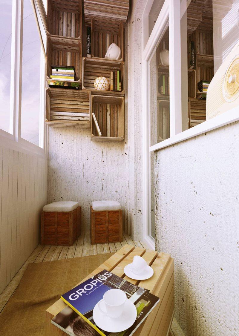 yashiki-na-balkone-04
