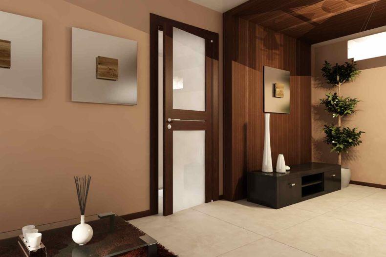 yudveri-v-vannuyu-i-tualet-raznovidnosti-vybor