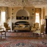 Декор в гостиной (13)