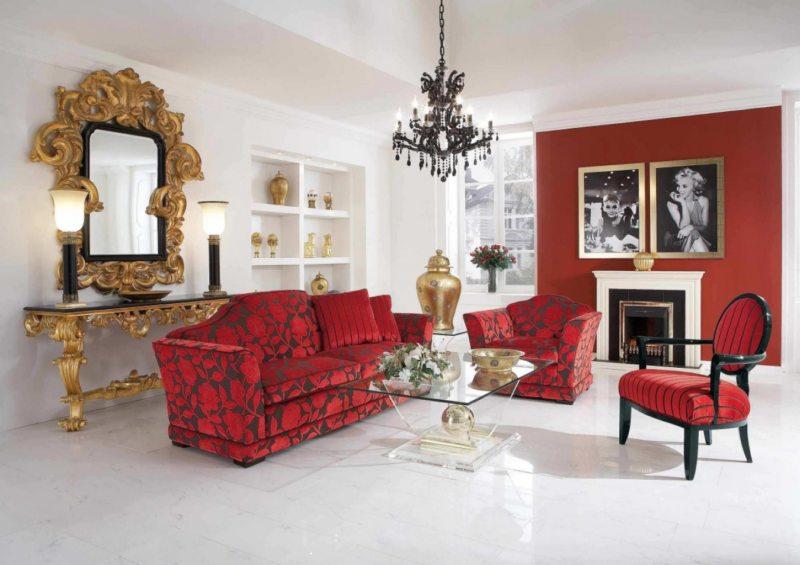 _Декор в гостиной (62)