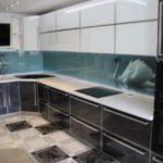 Фартук на кухне (14)