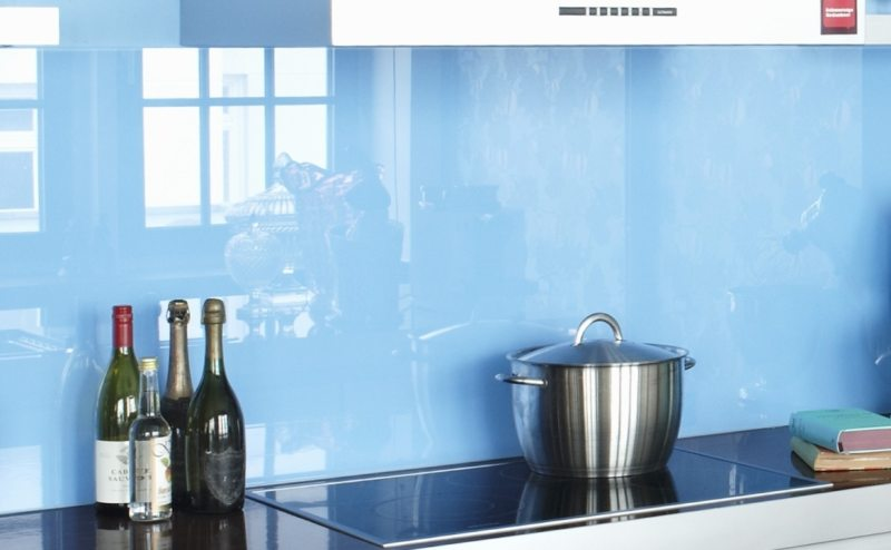 Фартук на кухне (25)