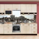 Фартук на кухне (4)