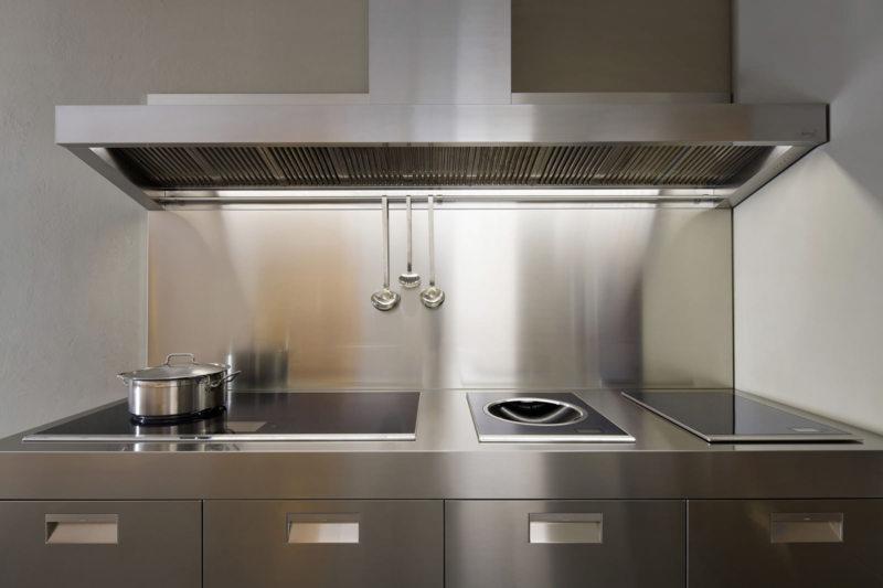 Фартук на кухне (52)
