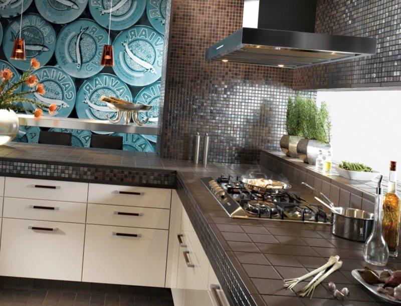 _Фартук на кухне (57)