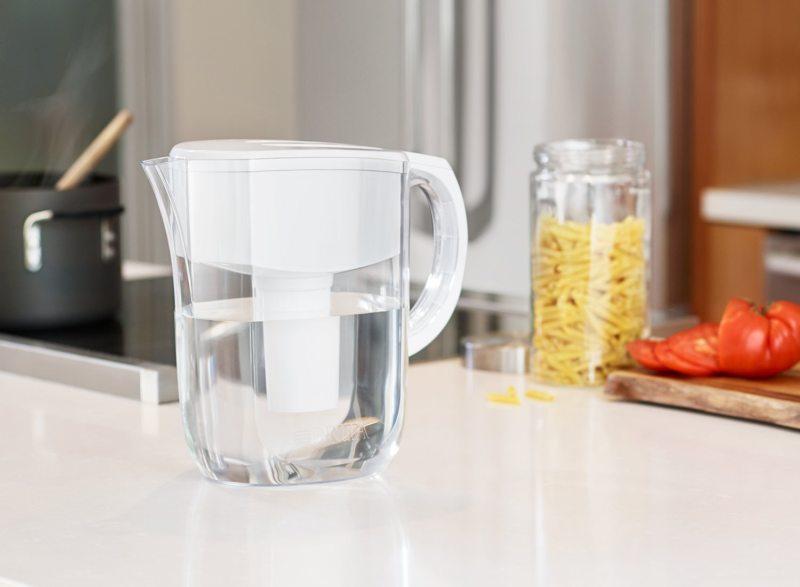 Фильтр для воды на кухню 99 (10)